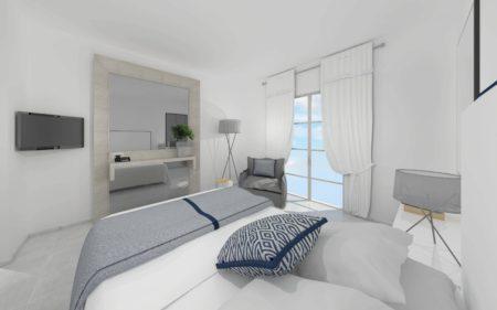 Arezana Room01 1