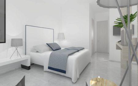 Arezana Room01 2