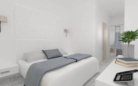 Arezana Room72 3