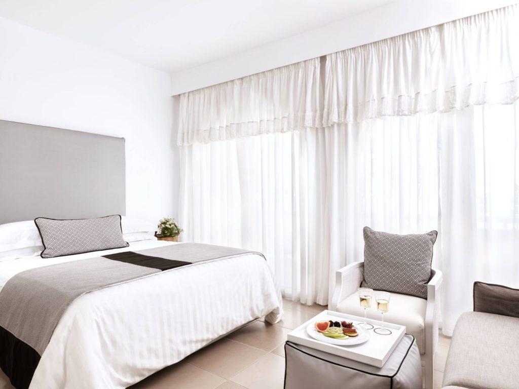 Aressana Suites Santorini